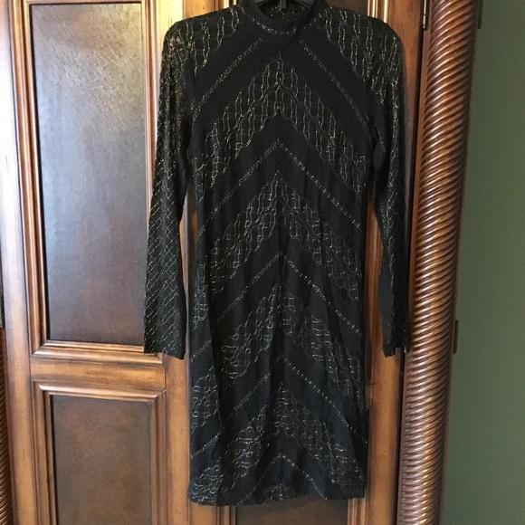 Cato Dresses & Skirts - Black dress
